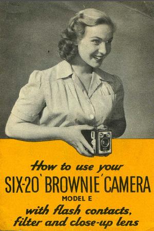 "1940s photo shoot ""SGR Vintage Hair & Makeup"""