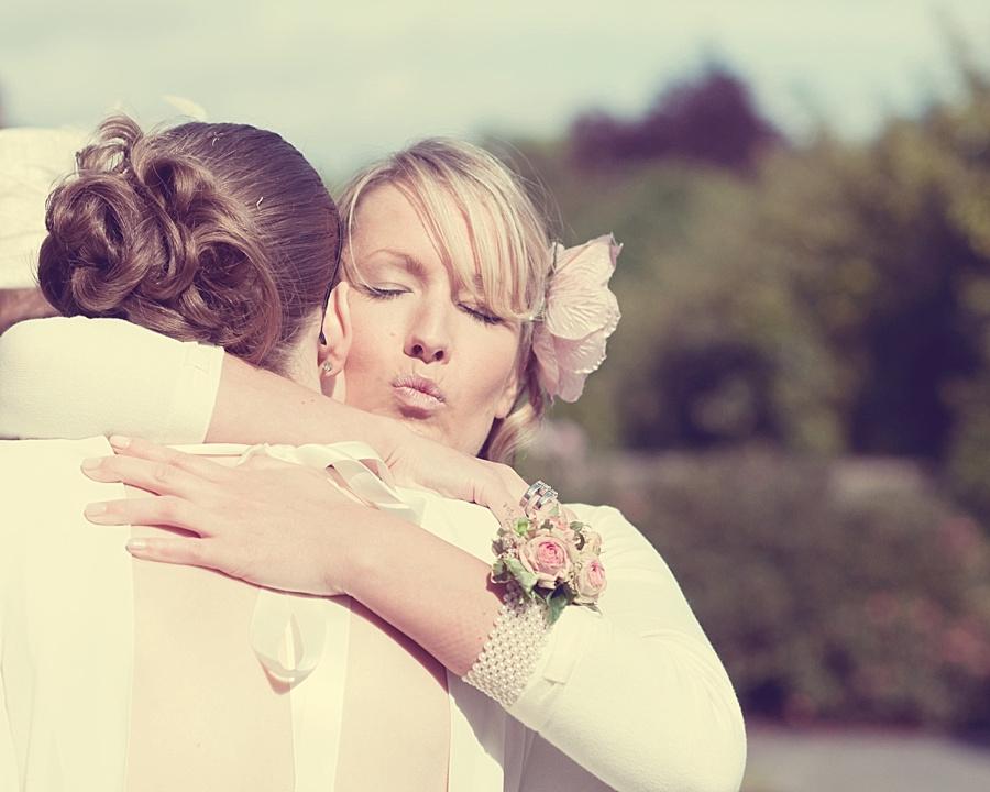 """Highbury Hall"" Moseley Brimginahm wedding photographer alternative"