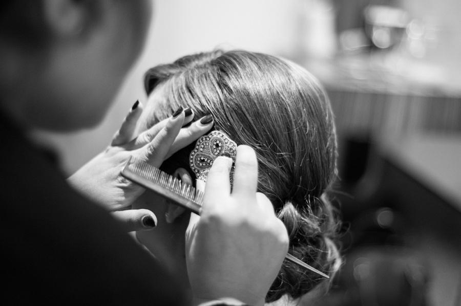 "vintage wedding photography photographer ""Fazeley Studios"" Birmingham  bridal preparation documentary"