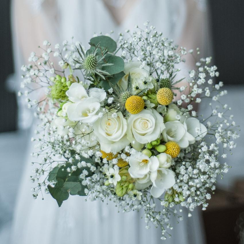 "vintage wedding photography photographer ""Fazeley Studios"" Birmingham  bride bouquet  documentary"