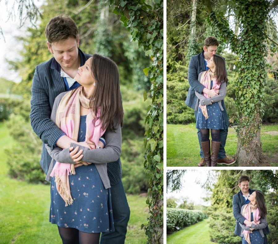 pre-wedding, photo, shoot, photos, Redhouse Barn, Stoke Prior, Worcestershire, Bromsgrove