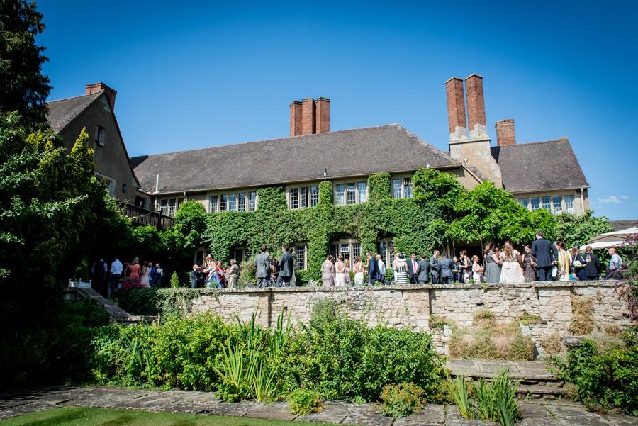 Mallory Court, wedding, reception, venue, Warwickshire