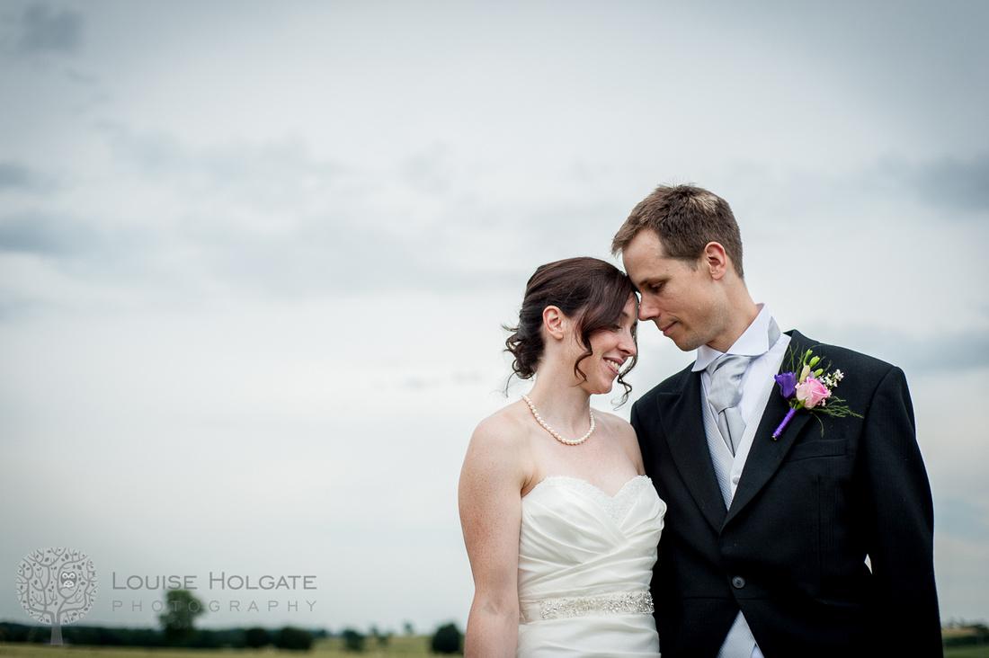 romantic, natural, wedding, photographer, bride, groom
