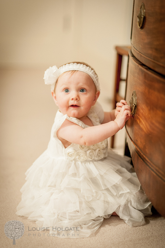 baby, naming, ceremony, humanist