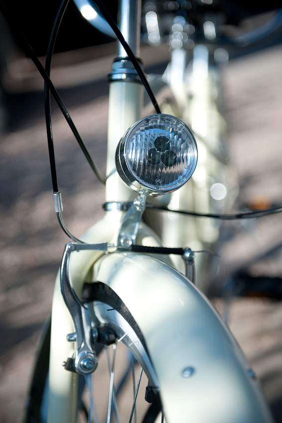 tandem bicycle bike
