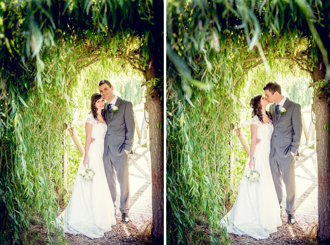 Emily & Tommy's Wedding with Louise Holgate Wedding Photography Birmingham