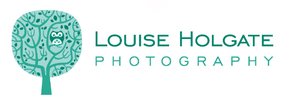 Louise Holgate Photography