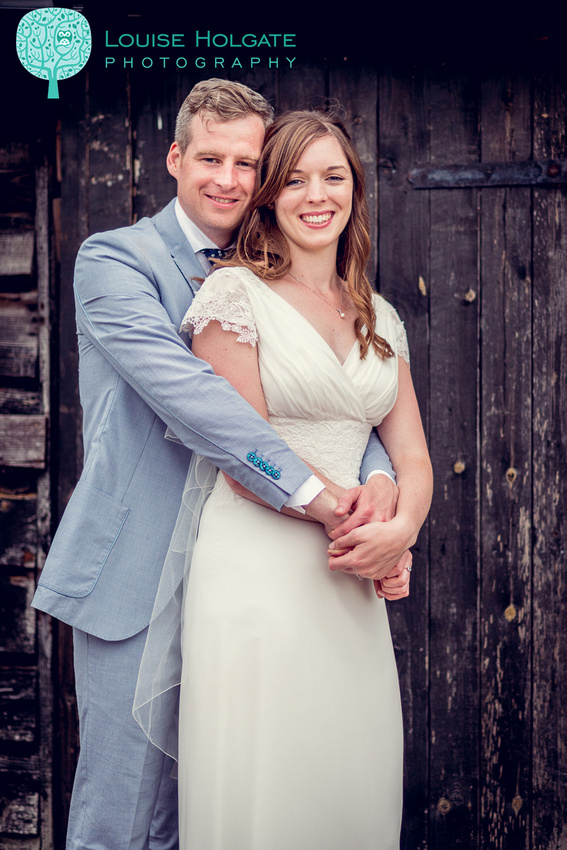 relaxed tipi wedding in Solihull, West Midlands, female photographer photography