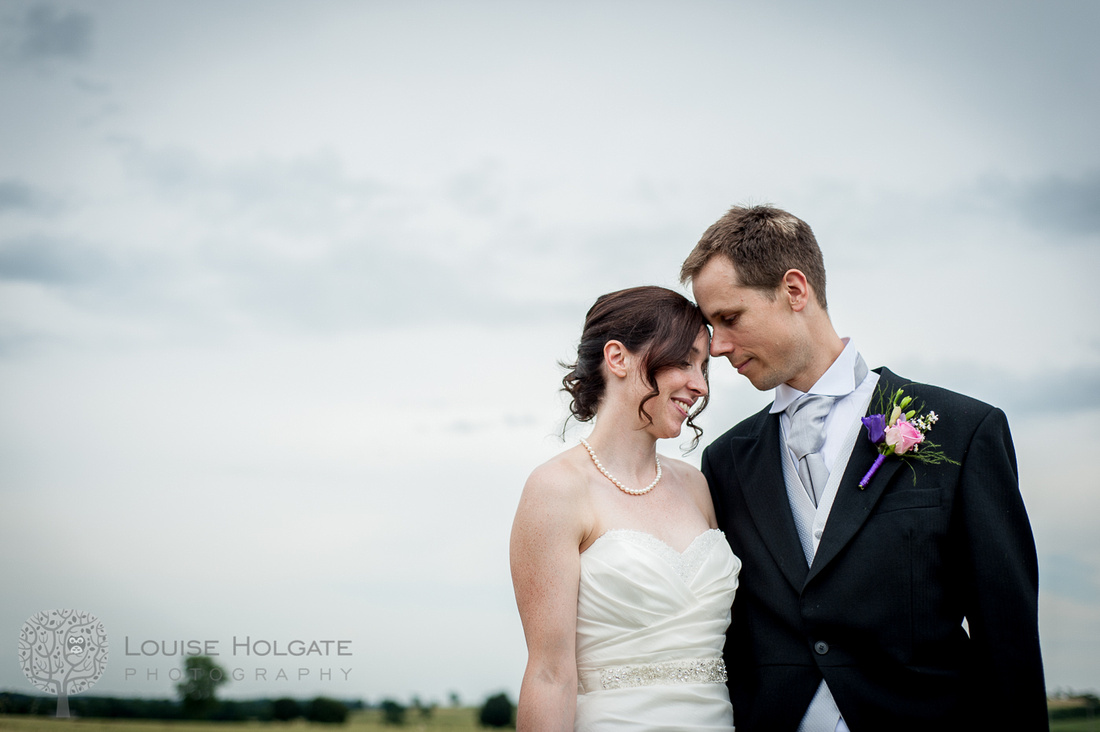 romantic, natural, wedding, photographer, bride, groom